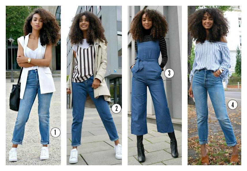 nane-jeans-love-2